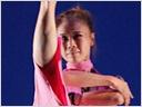 ダンスムーヴ カンパニー 2009