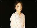 小森美紀 ソロ公演 Shizuka-Gozen on Stage Digest