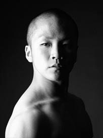 小森悠冊 (Yusaku Komori)