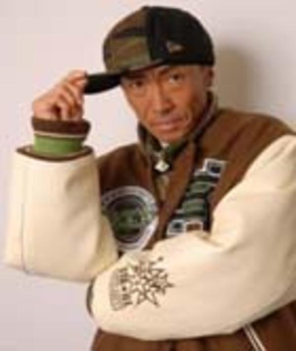 佐久間浩之先生・特別クラス
