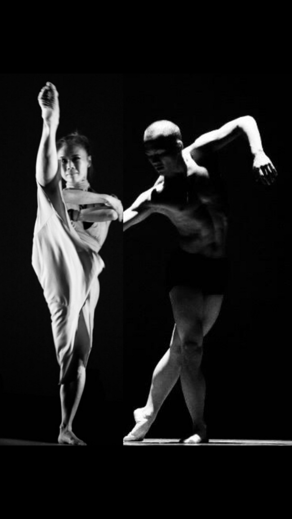 ★1/25(土)踊ります!是非観に来て下さい★ 中野区のスタジオ ダンスムーヴ